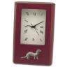Ferret Clock