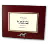 Ferret Horizontal Picture Frame